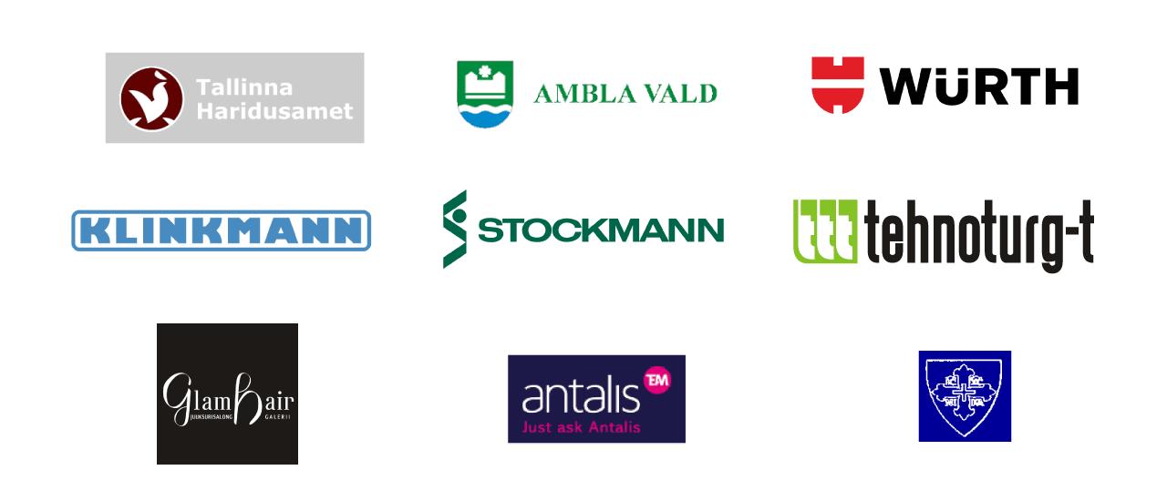 avalik-sektor-logos