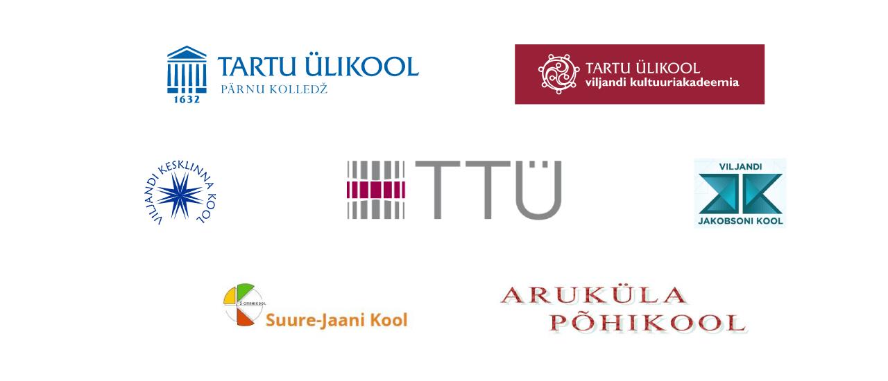 koolid-logod