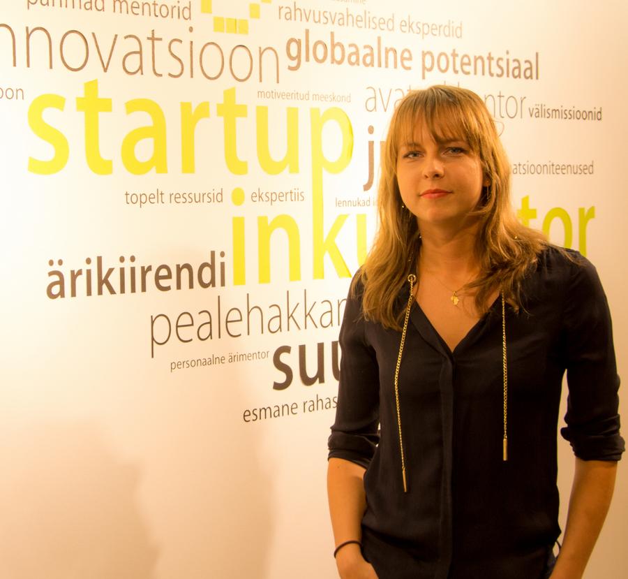 Helina Savi