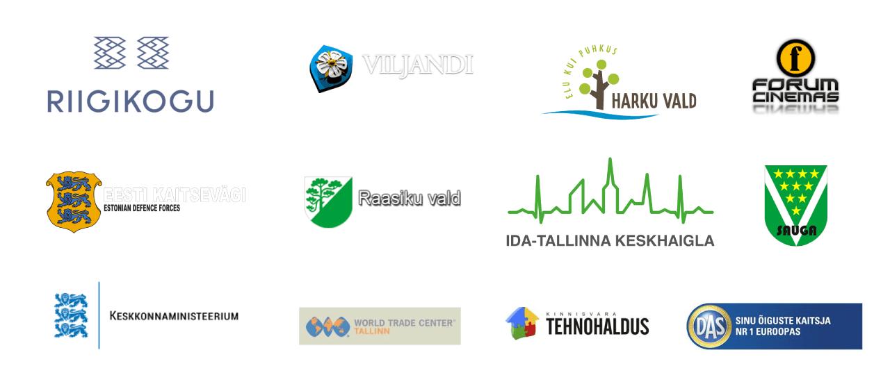 avalik-sektor-logod