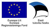 Euroopaliit regionaalfond